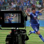 Los derechos televisivos del fútbol ecuatoriano ya fueron concedidos
