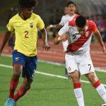 Los derechos del fútbol sudamericano para la TV persiguen beneficios para todos