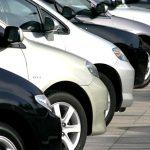 Particularidades del alquiler de autos en Uruguay
