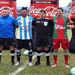 Representantes de futbolistas en Sudamérica más importantes en la actualidad