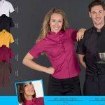 SEGUMAX un espacio para el asesoramiento en materia de ropa de trabajo