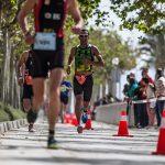 ¿Qué hace falta para correr un Ironman?