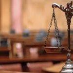 Los estudios jurídicos realizan trabajos de suma importancia para sus clientes
