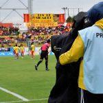 GolTV y los derechos de transmisión de la liga ecuatoriana