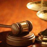 Estudios de abogados aumentan clientes en Uruguay