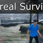 ¿Qué es el curso de Unreal Engine?