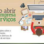 Cómo abrir una empresa en Uruguay