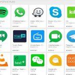 Los mejores editores de fotos para Android