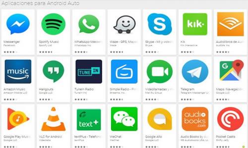 aplicaciones-para-android 2