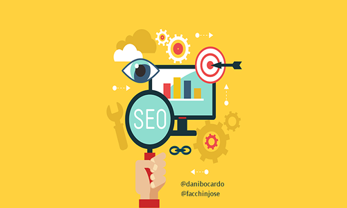 auditoria-seo2