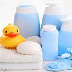 Los mejores sitios para comprar online productos para bebés