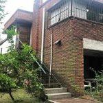 Elige el alquiler de propiedades en El Prado Uruguay