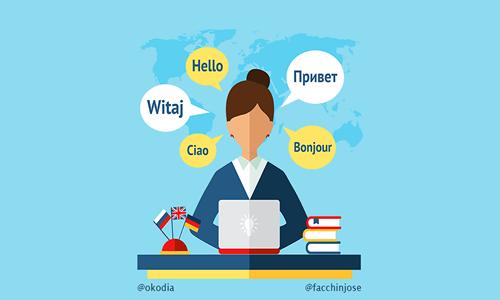 contratar-agencia-de-traduccion 3