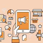 Descubre los trabajos que realizan las agencias de contenido