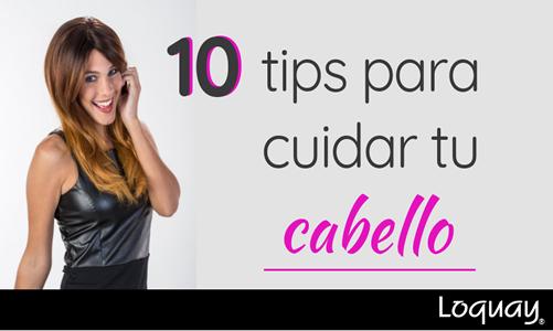 tips - 3