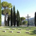 El adiós en los cementerios privados en Uruguay