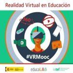 Cursos de realidad virtual vía online