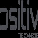 Positive Agency es tu agencia aliada