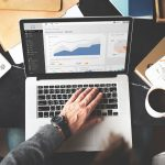 ¿Qué beneficios ofrece contratar una agencia de marketing digital?