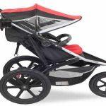 Recomendaciones  para una adecuad selección de la silla de bebé para el auto