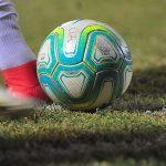 ¿Qué debe tener un buen contratista de fútbol?