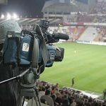 La copa por los derechos de transmisión televisiva del fútbol en Sudamérica