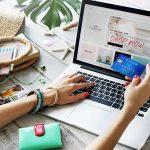 Compras por Internet fácil y seguras desde Uruguay