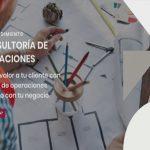 Qué trabajos realizan los consultores de estrategia y operaciones: Una ayuda para las empresas