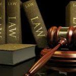 Qué trabajo desempeñan los estudios jurídicos: una labor integral