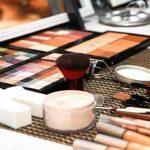 Tips para maquillarte los ojos: logra los mejores resultados