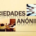 ¿Cómo constituir sociedades anónimas en Uruguay?