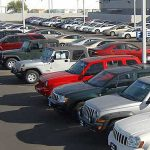 No te pierdas la lista de beneficios de alquilar autos en Bolivia
