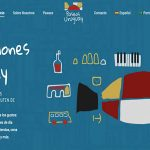 Paseos Uruguay la mejor alternativa