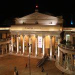 Tours por Montevideo cómodos y divertidos