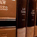 Rutas recomendadas para ubicar un buen abogado en Uruguay