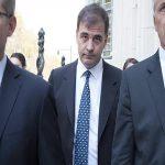 Representantes legales de Paco Casal reclaman indemnización multimillonaria