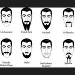 Tips para cuidar la barba
