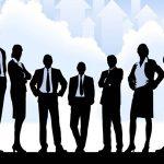 Valores de los bufetes de abogados que facilitan su correcta contratación