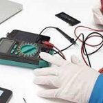 Las empresas que tienes que buscar para reparar tu celular en Uruguay