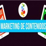 Sabes qué importancia tienen las agencias de marketing de contenidos para tu empresa