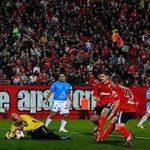 Tema importante: Derechos exclusivos de transmisión del fútbol ecuatoriano