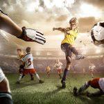 Tips para convertirse en un exitoso jugador de fútbol profesional