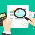 Servicios que ofrecen los estudios contables