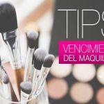 Reglas de maquillaje que debes saber a los 40