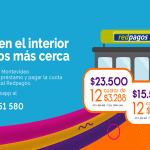 ¿Sabés cómo sacar un préstamo en Uruguay de manera rápida?