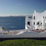 Punta del Este el tour imperdible en Uruguay