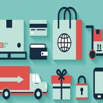 El e-commerce que entiende a las mamás uruguayas