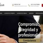 Trabajo destacado que realizan los estudios jurídicos integrales