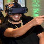 Entérate dónde estudiar realidad virtual en Uruguay