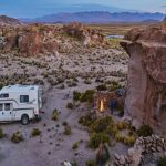 Tres de los beneficios que ofrece alquilar un coche en Bolivia